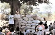 3. Maize distribution in Zambia